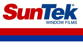 suntek window tint