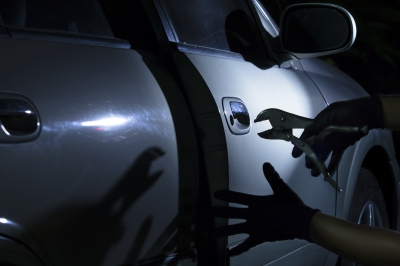 Best After Market Car Alarm Systems of 2014
