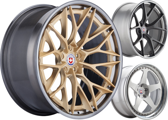 See Wheels On Your Car Before You Buy >> Learn About Some Prudent Steps To Follow For Buying Custom