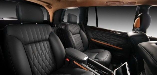 auto upholstery san diego